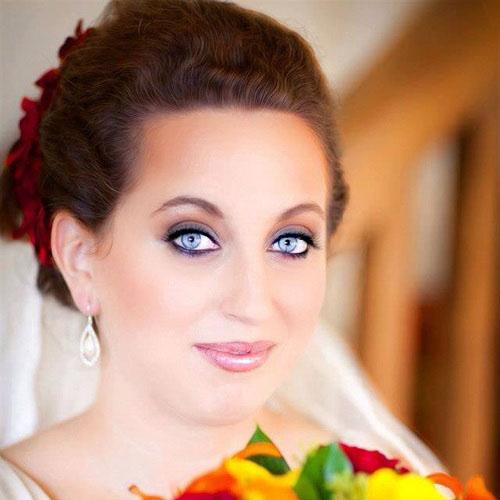Bridal+Testimonial-4.jpg.jpeg