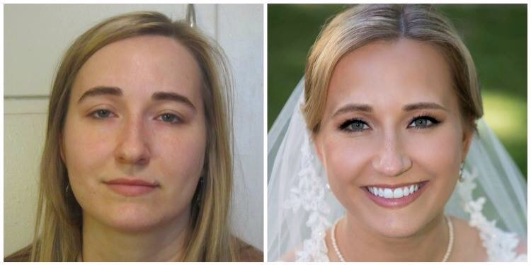 Brida makeup in NJ.jpg
