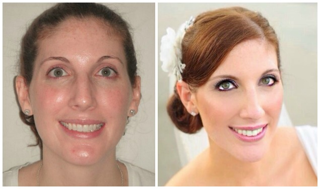 DeeVa Makeup Lessons.jpg