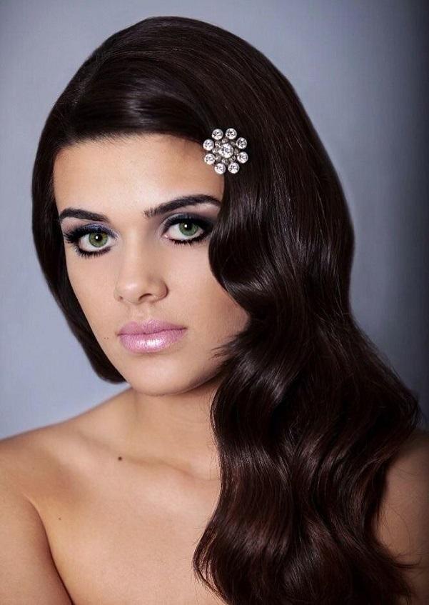 glamorous wedding makeup 1.jpg