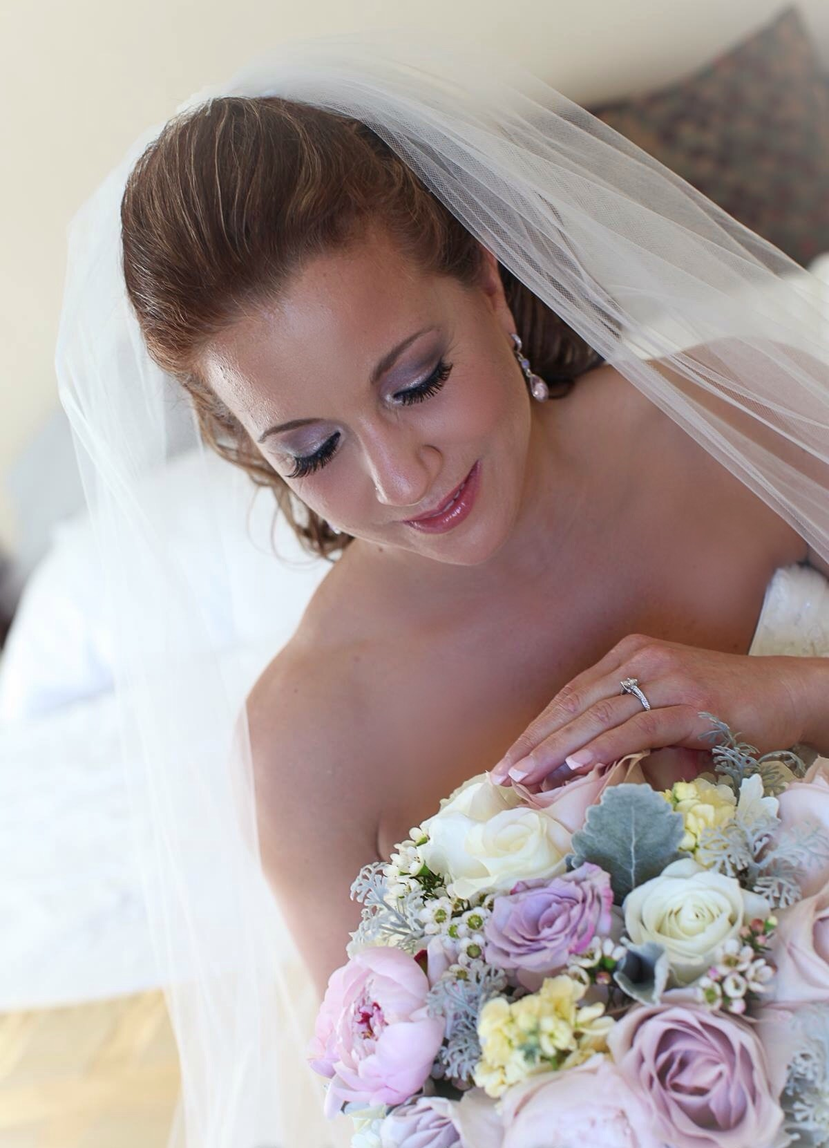 NJ glamour bridal makeup.jpg