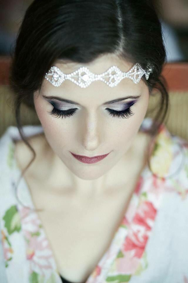 Bridal + makeup+ new jersey.jpg