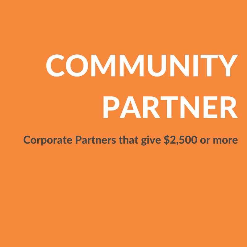 COMMUNITY PARTNER (1).png