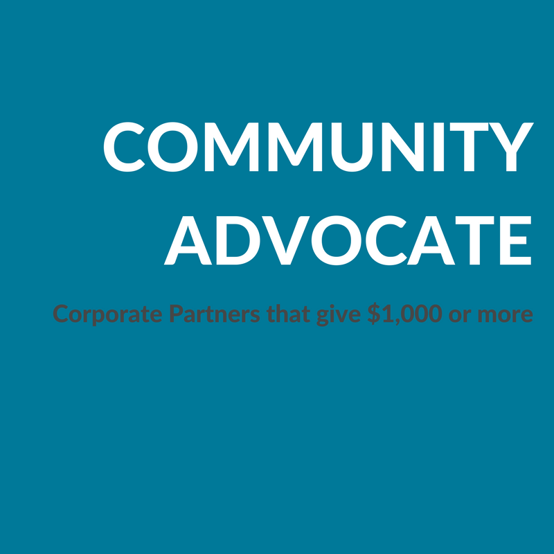 COMMUNITY ADVOCATE.png