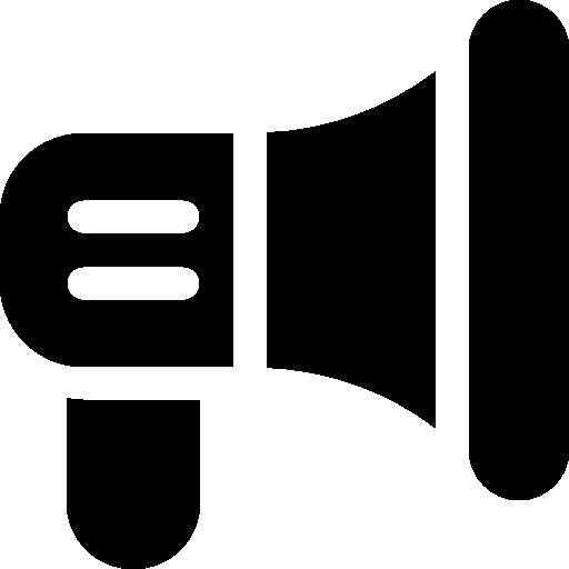 002-marketing.png