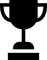 001-trophy 3.jpg