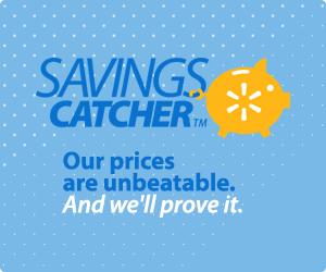savings catcher.png