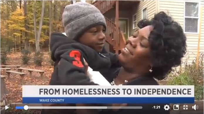 Homelessness to Independence.JPG