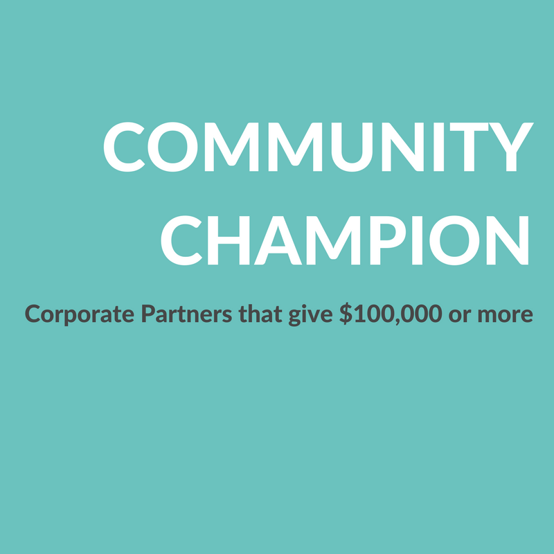 COMMUNITY CHAMPION.png
