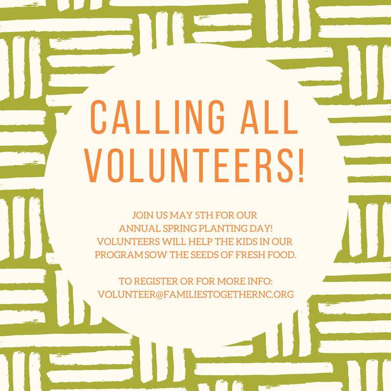 Calling all Volunteers.png