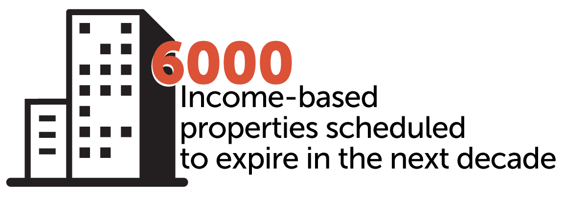 6000.png