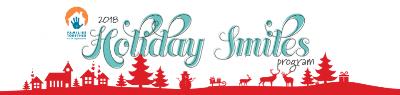 Holiday Smiles Program