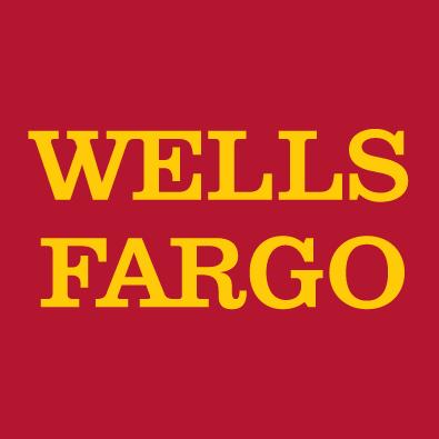 Wells-Fargo-Logo-JR.png