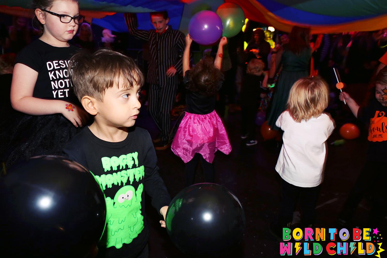 borntobewildchild72halloween18.jpg