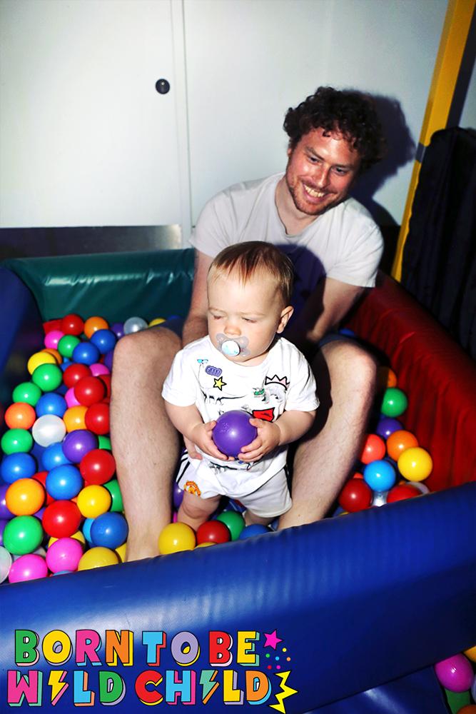 borntobewildchildbeatlesball43.jpg