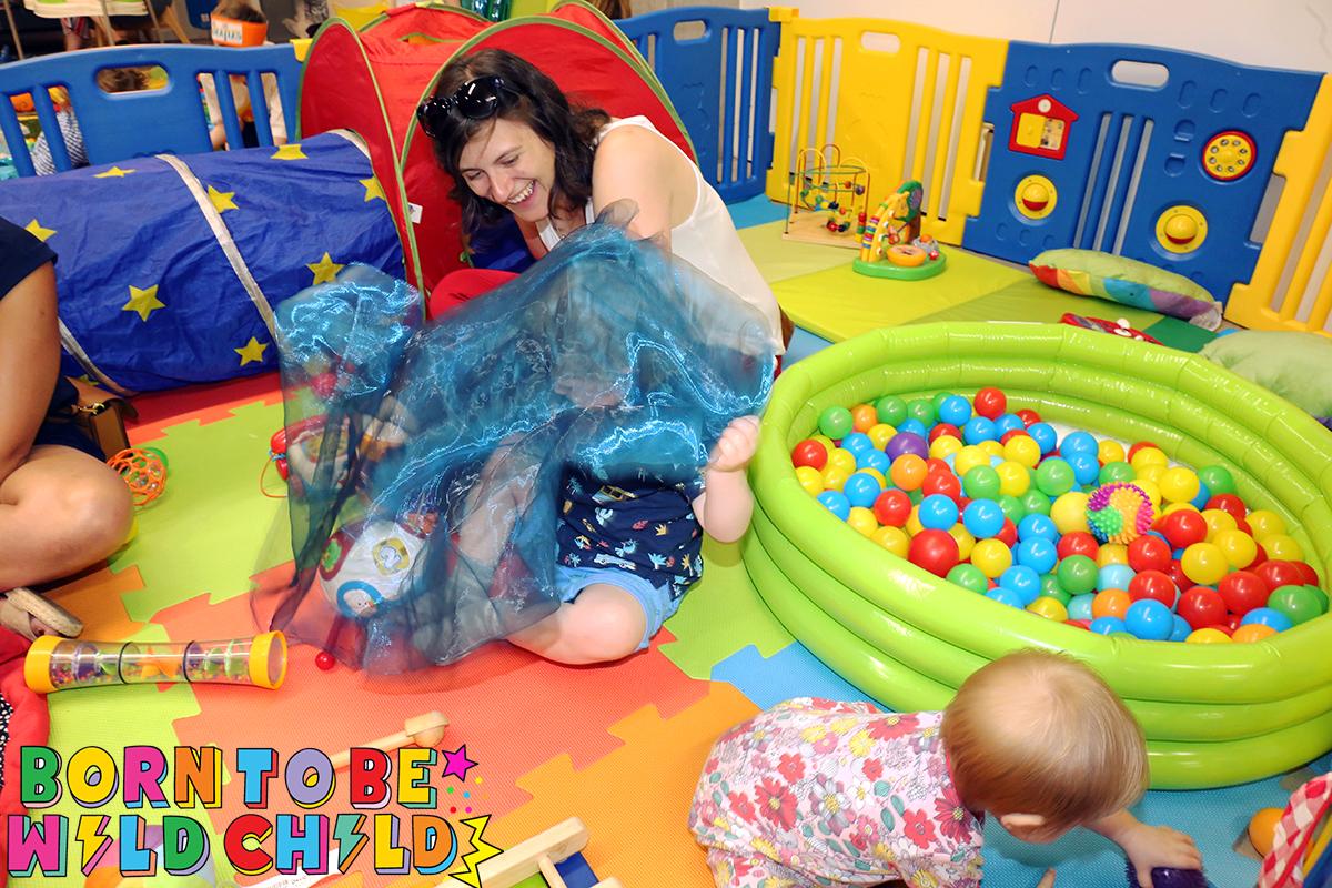 borntobewildchildbeatlesball58.jpg