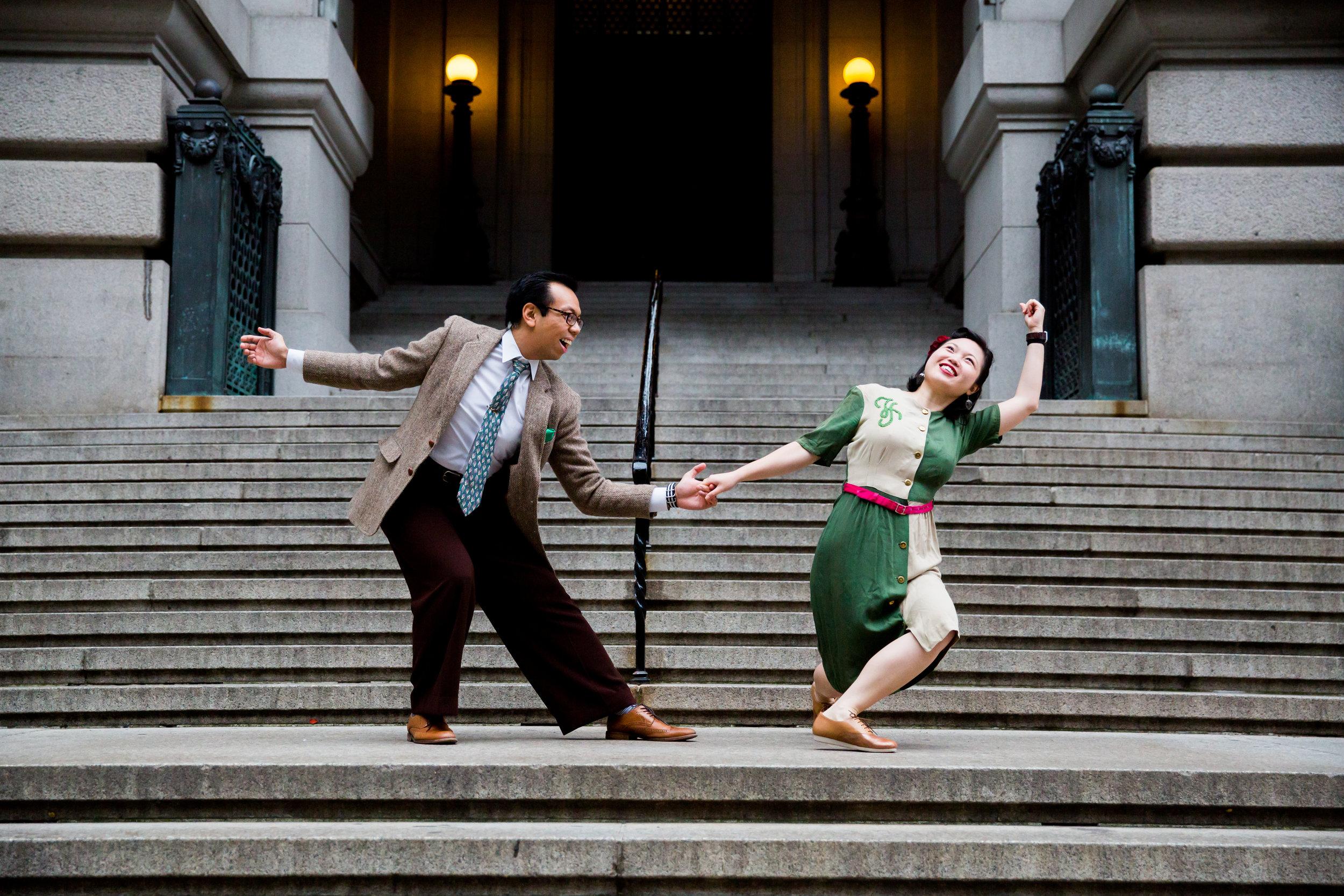 Jeff&Mimi_Dance_Promo-40.jpg