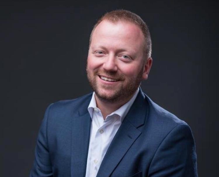 Timothy Simpson | Strategic Advisor