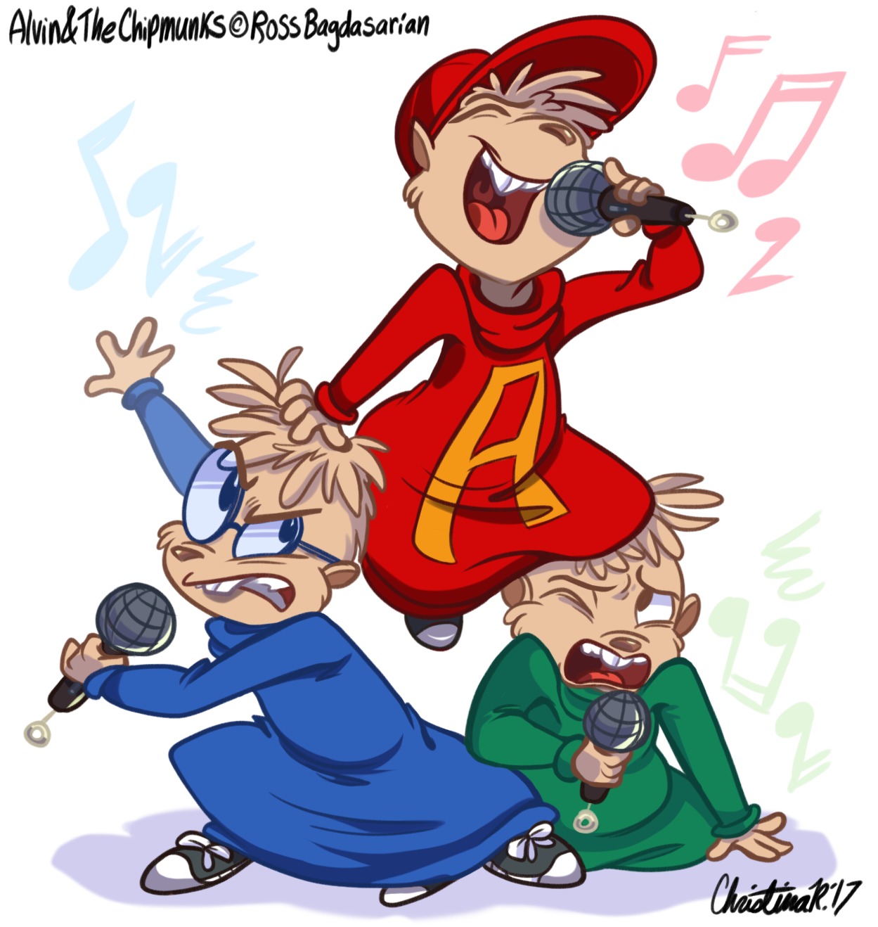 TheChipmunks.png