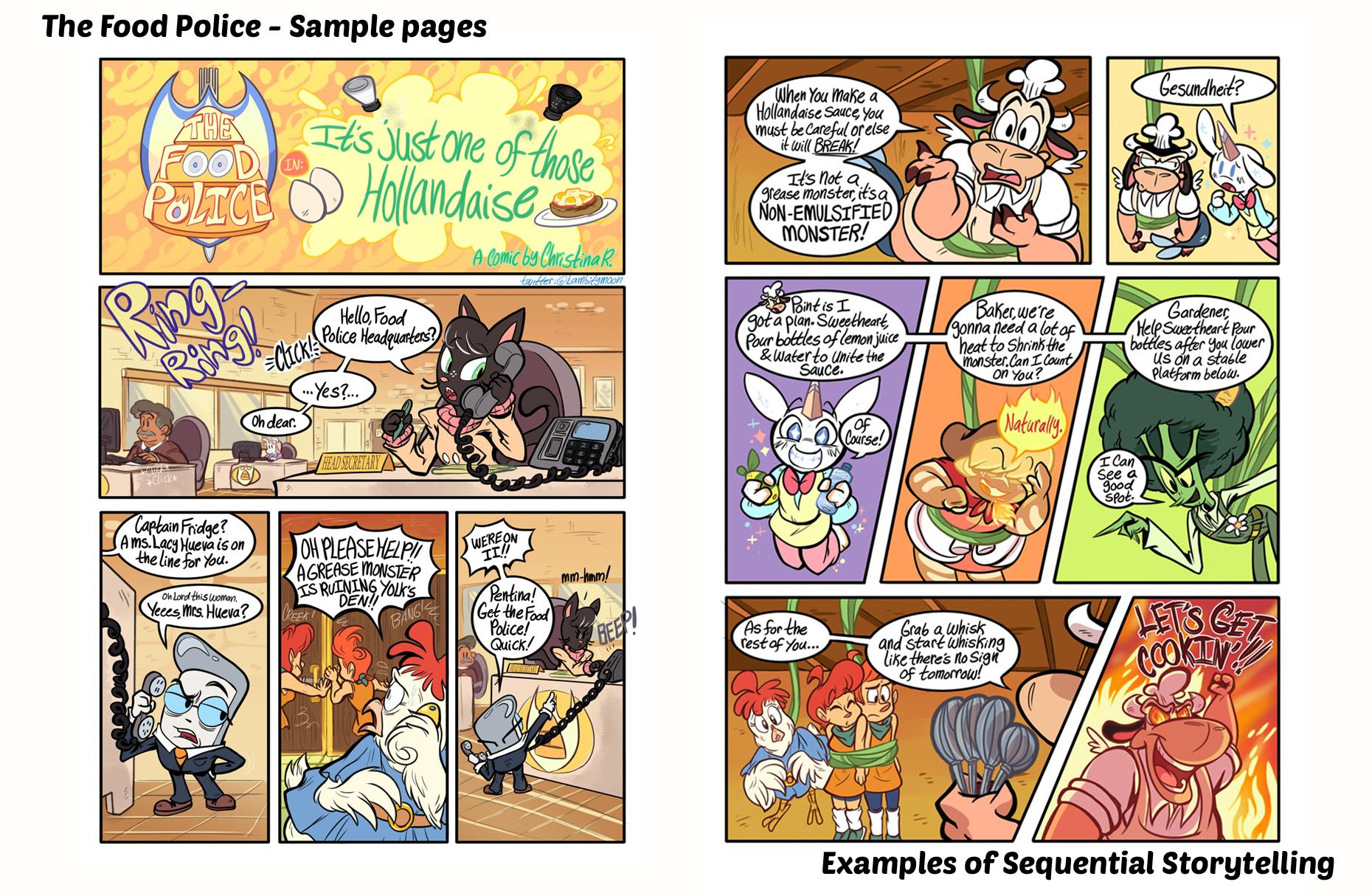 2Portfolio_Examplestrips5.png