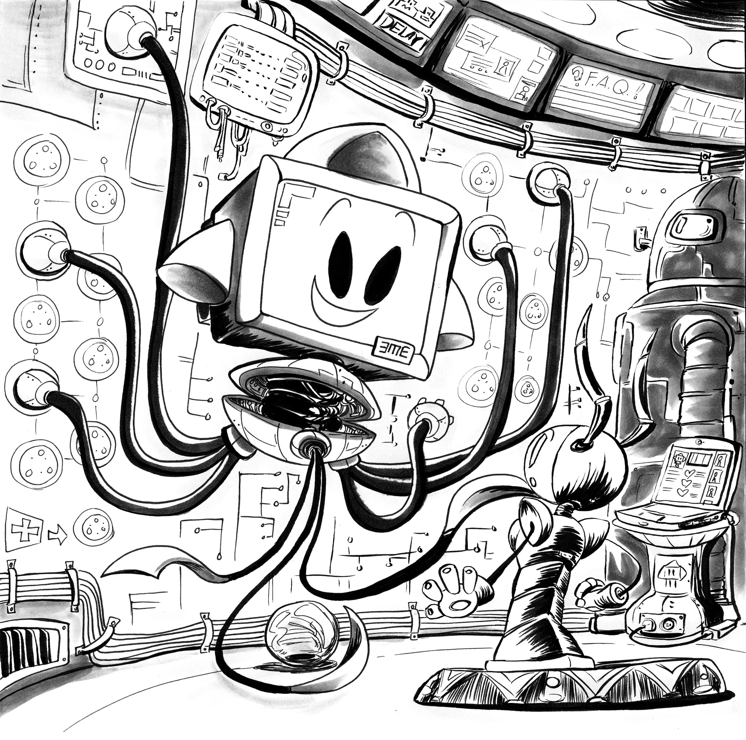 moonbot2-2 final.png