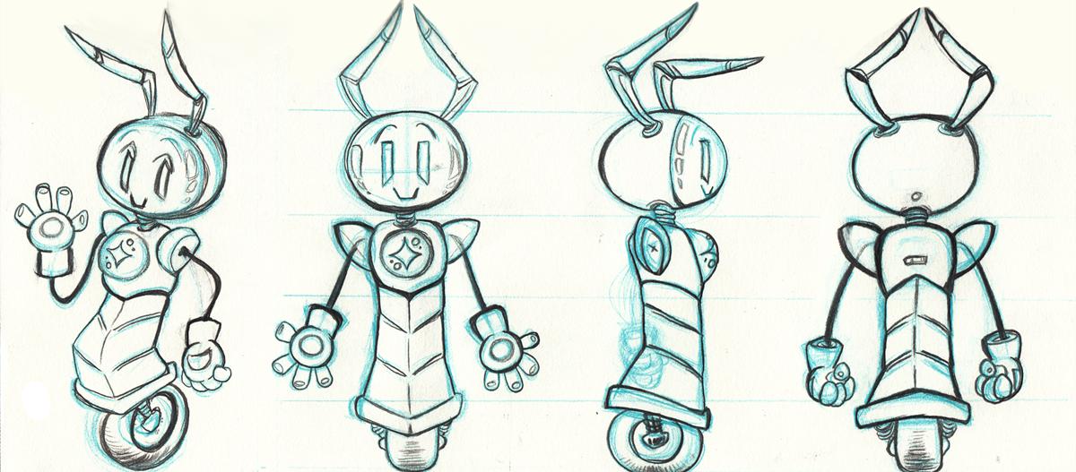 moonbot-designsheet2.png