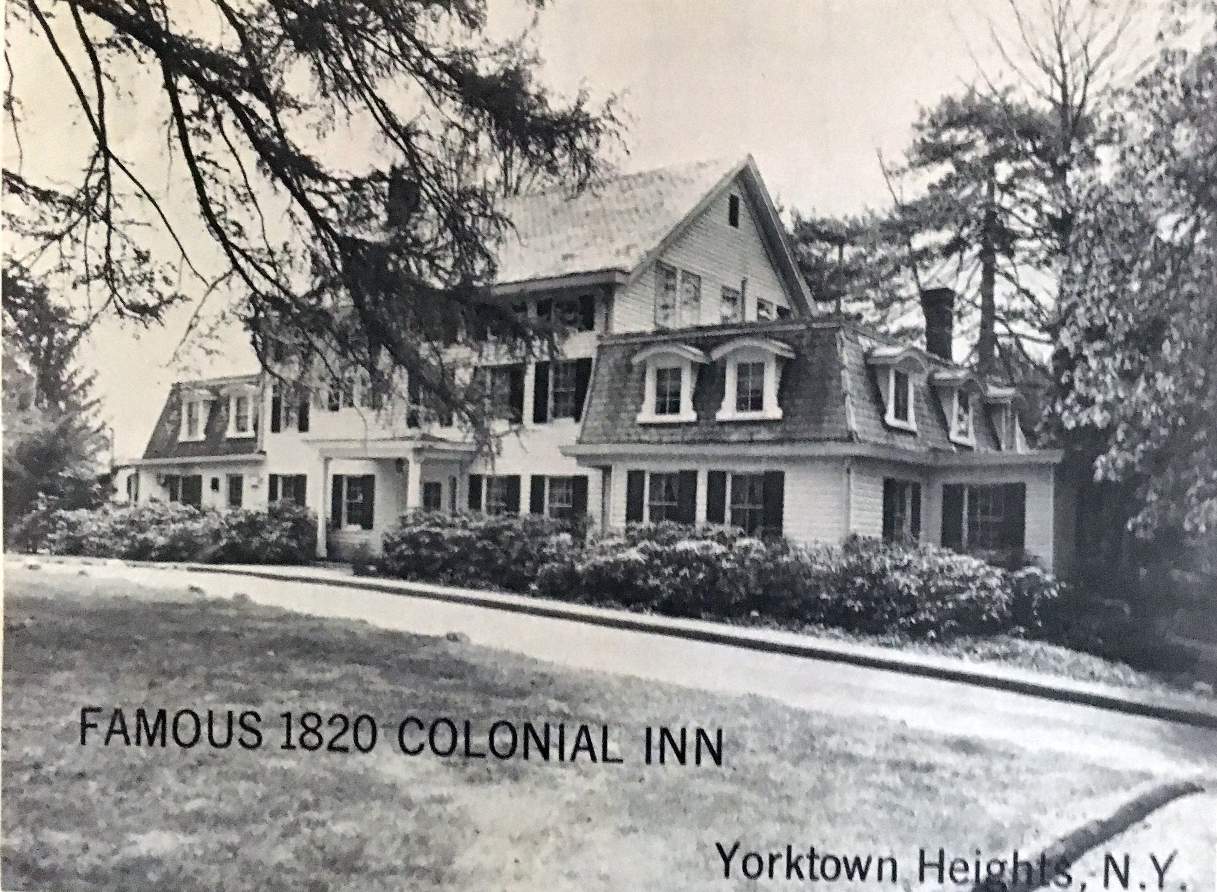 Famous 1820 Inn.jpg