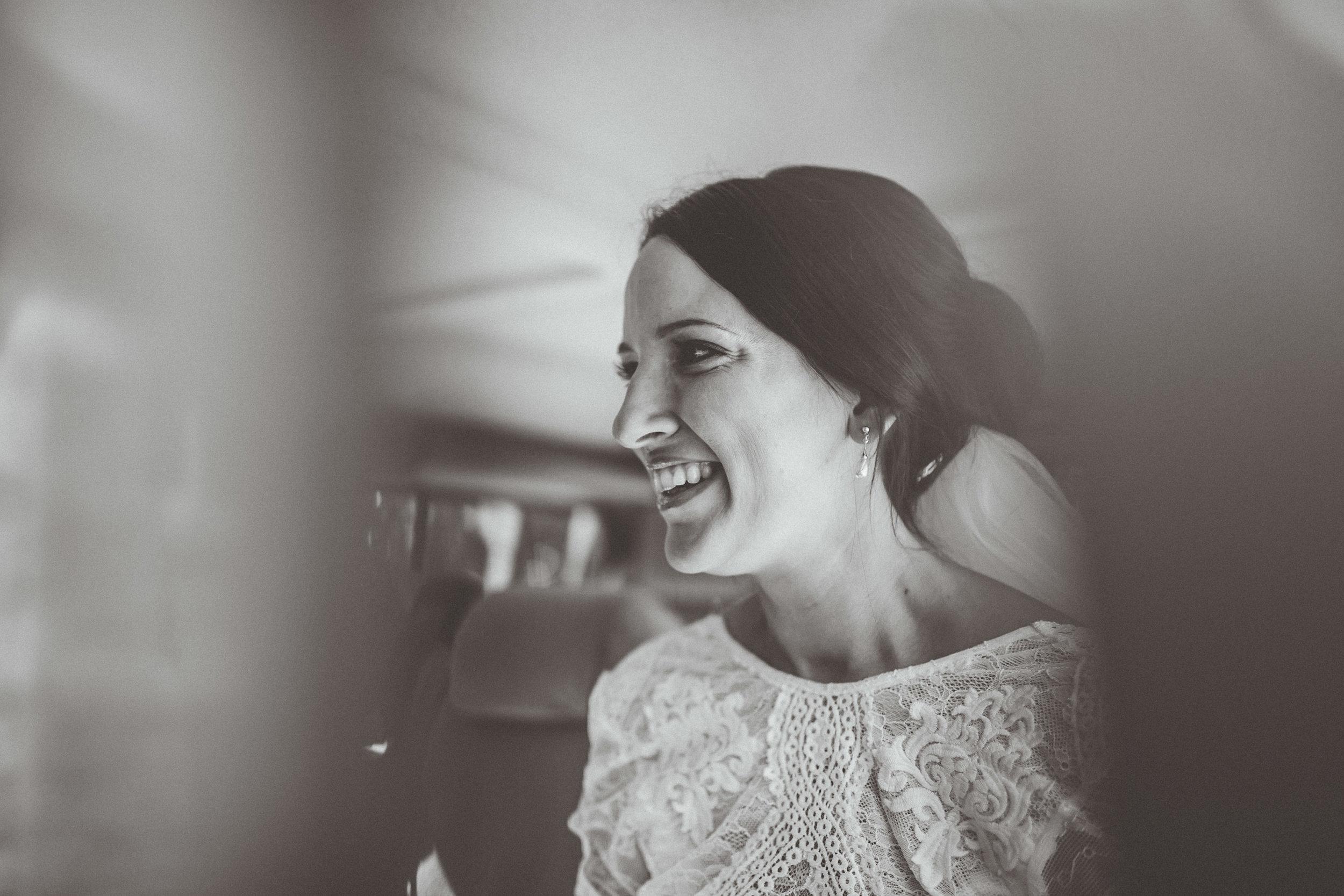 2017.08.28.Rebecca-Jono-Highlights.48._42A9869.jpg