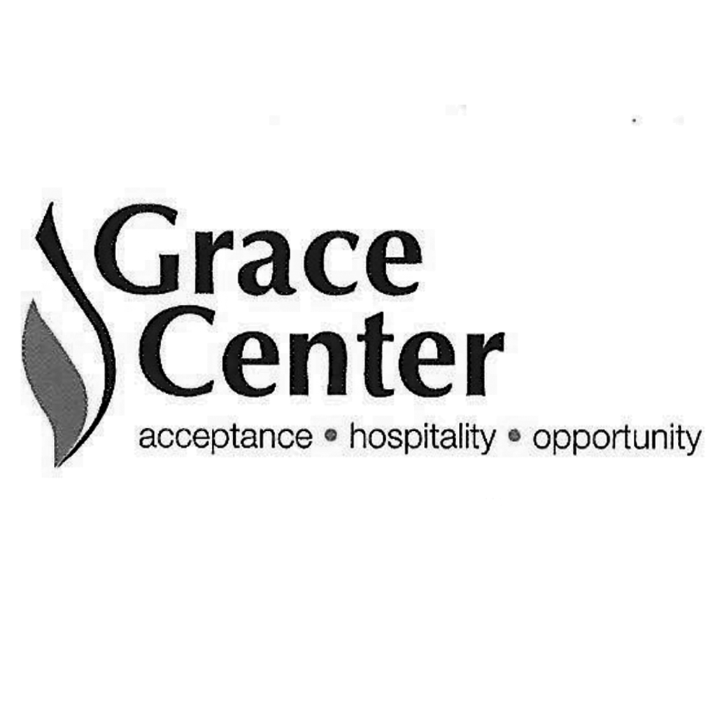 GraceCenter_logo.png