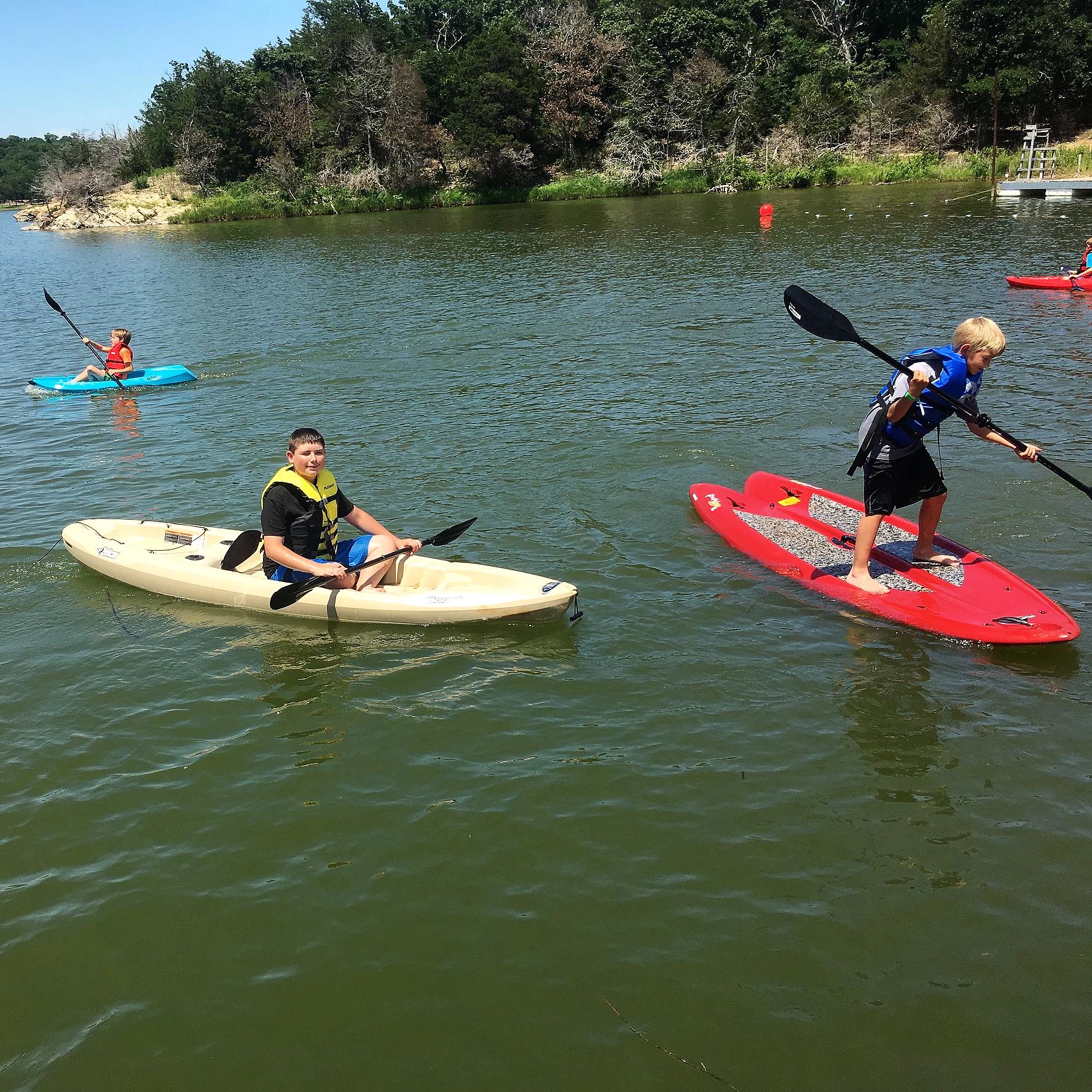 Goddard Canoes.png