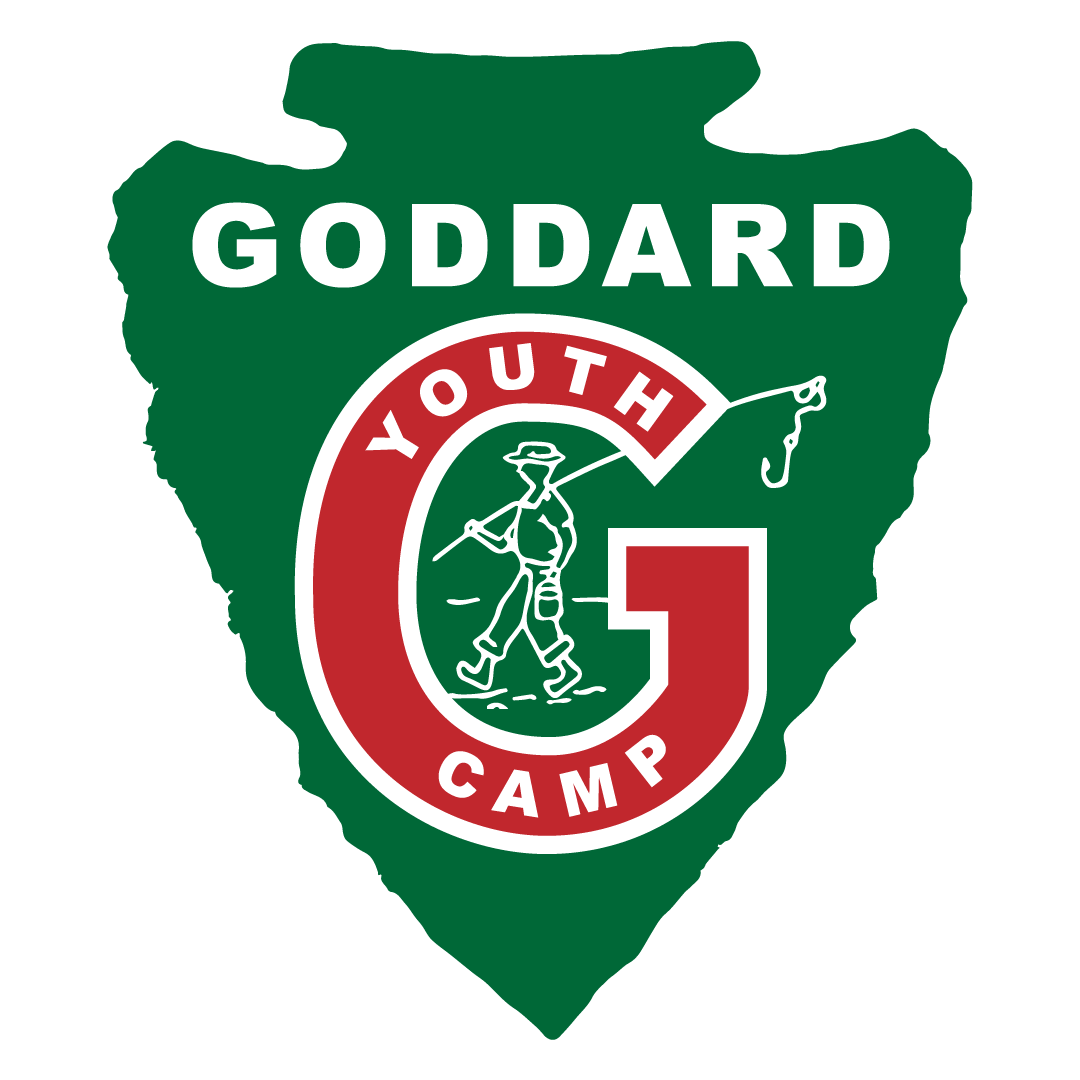 GYC-Logo-Color.png
