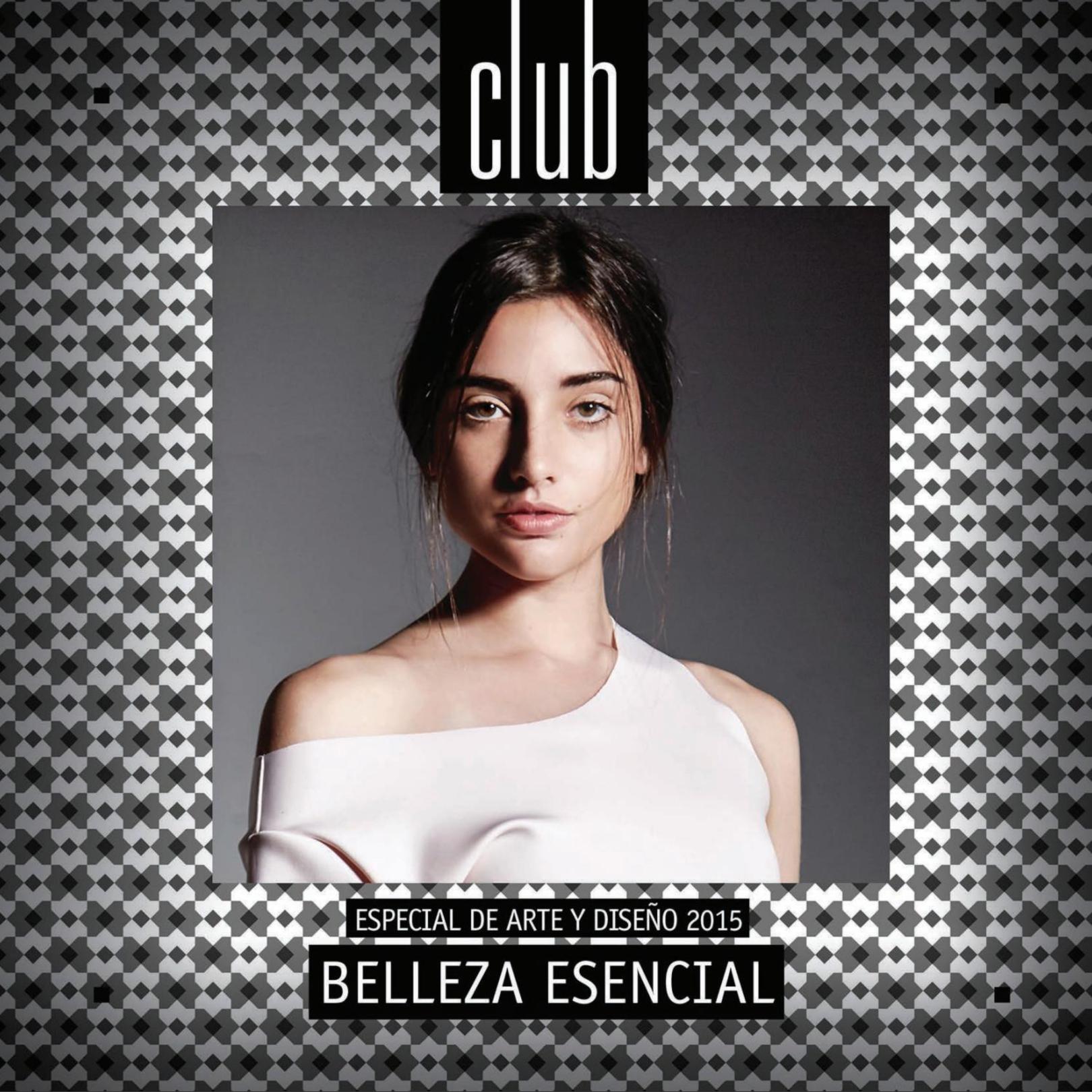 CLUB GENTE COMO..jpg