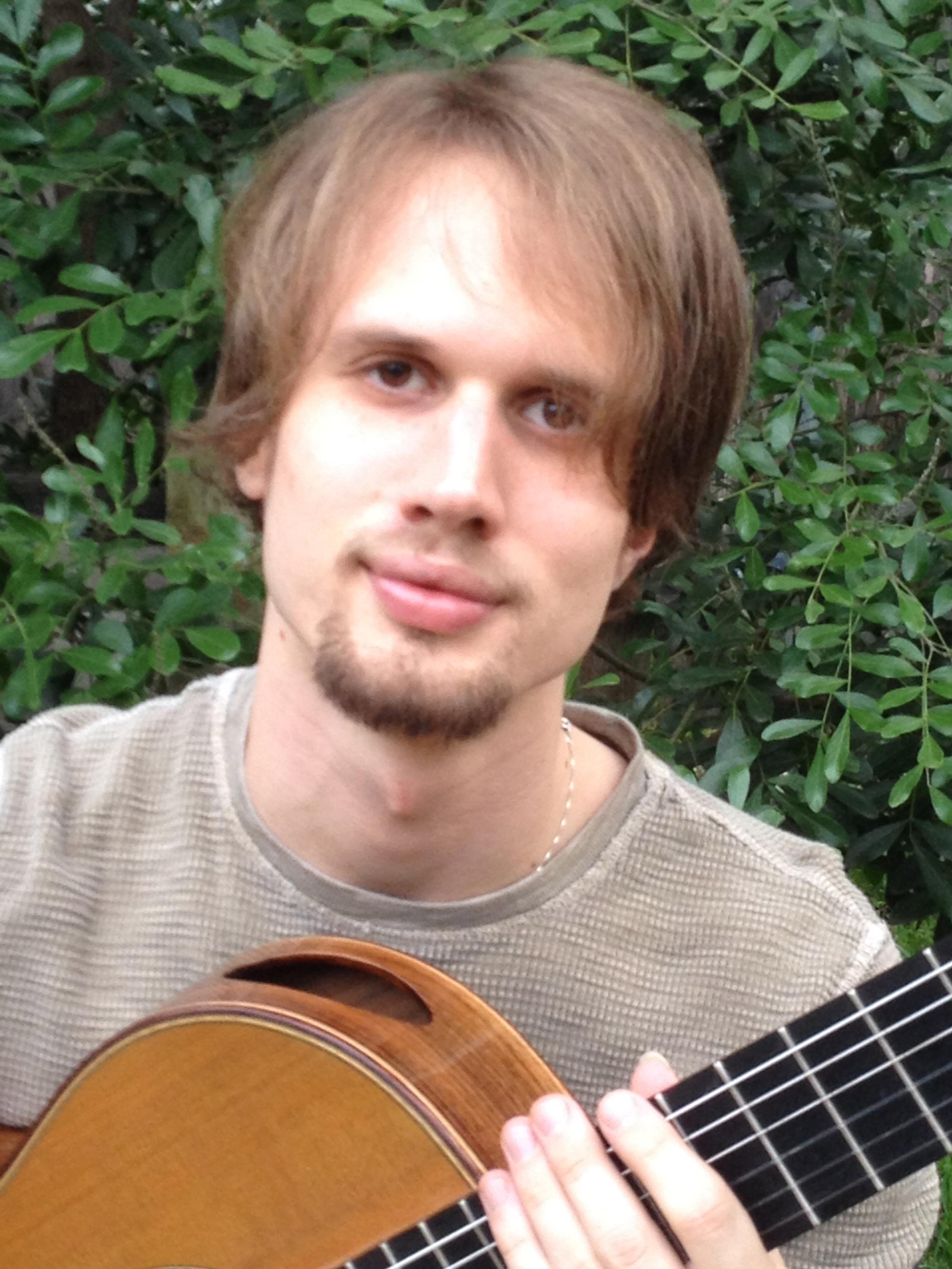 Matthew Lyons, Composer