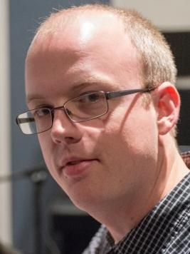 Chris Ozley, Composer