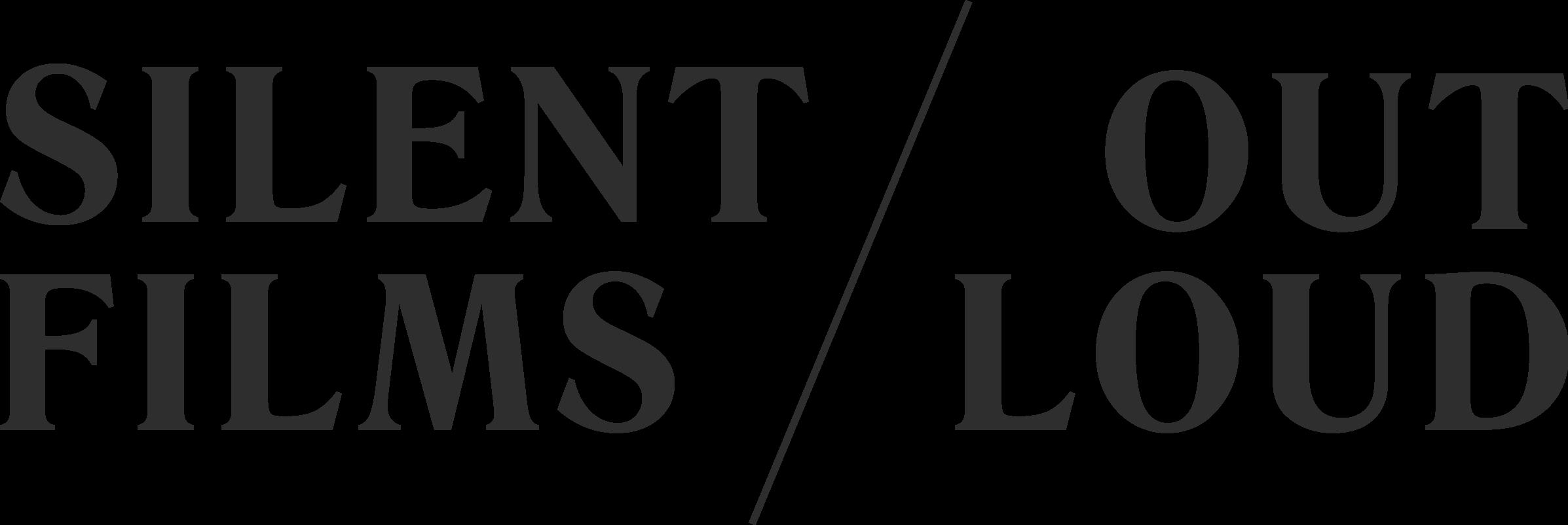 SFOL_logo-2019.png