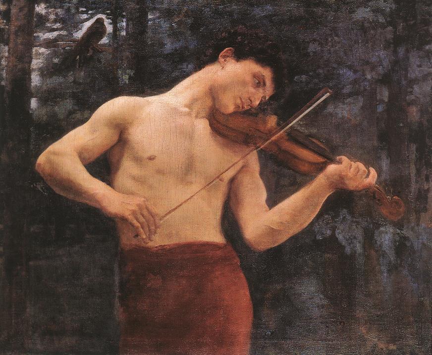 Ferenczy,_Károly_-_Orpheus_(1894).jpg