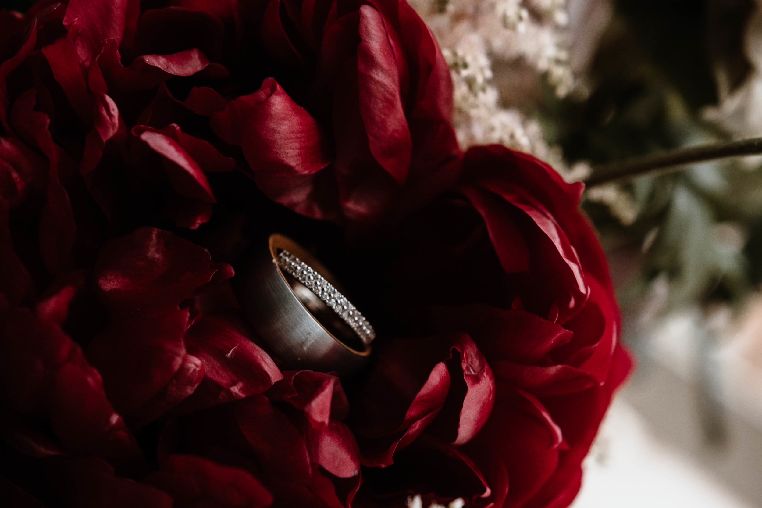 WEDDING - Wedding packages start at $1000. These packages can be tailored to your specific needs after consultation.Please email to inquire.