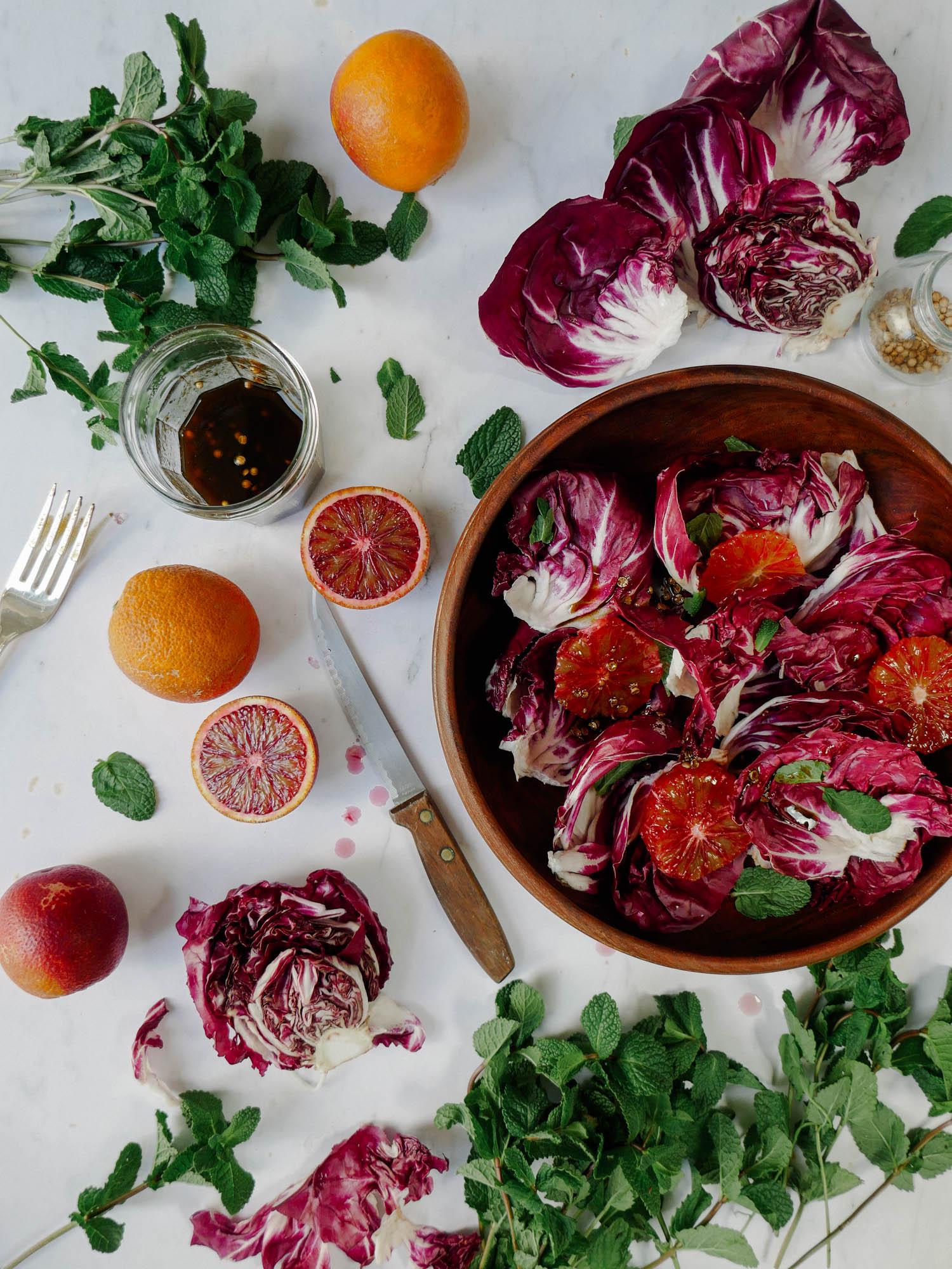 raddichio salad (1 of 1).jpg