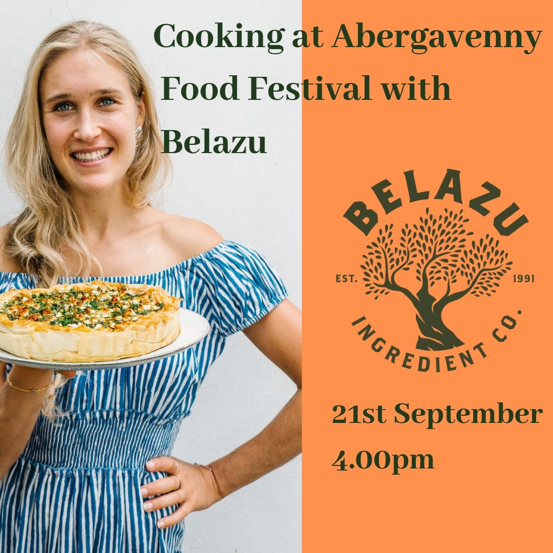 Cooking at abergavenny with Belazu.jpg