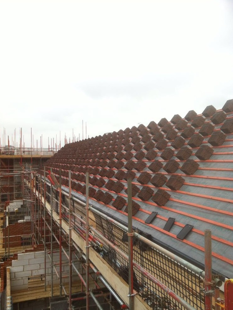 D Haynes Roofing, Milton Keynes Roofing, roofs, Repair, Tiles, Milton Keynes roof repairs, Milton Keynes lead repairs, Milton Keynes gutter repair, Milton Keynes fascia repair, Milton Keynes new roof, Buckinghamshire, Northamptonshire,  Bletchley, Bedfordshire, Leighton buzzard