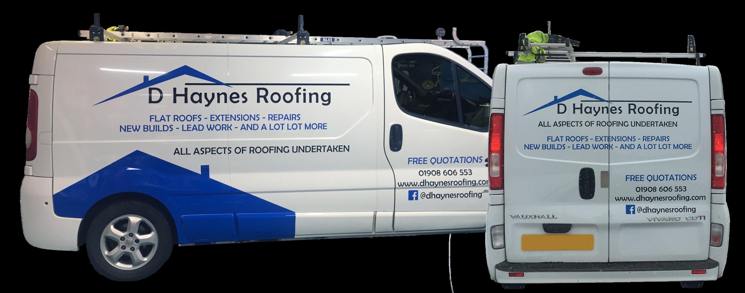 milton keynes roofing, d haynes roofing, bedfordshire roof, roofing specialist, roof repair, tile, lead work