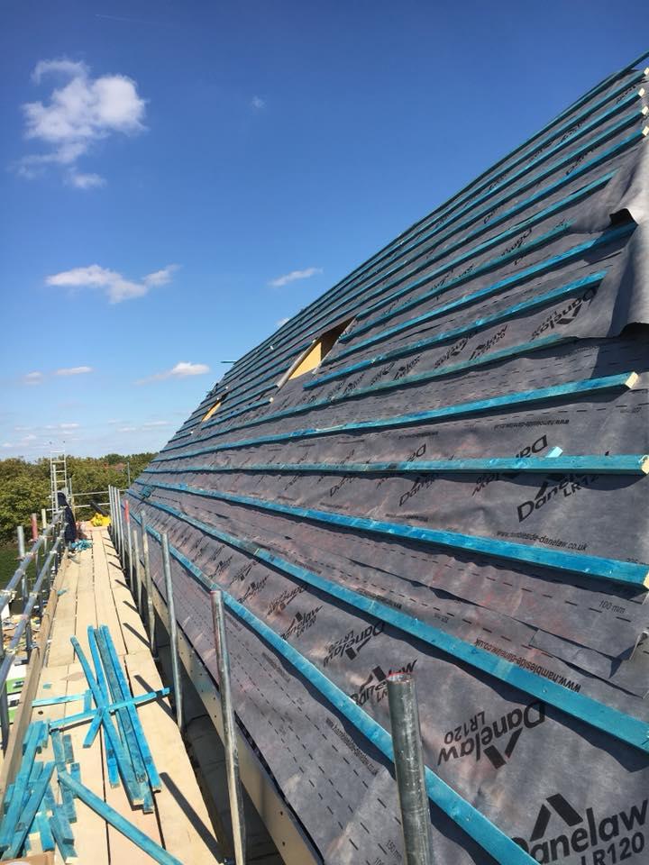 roof strip, re-tile.jpg