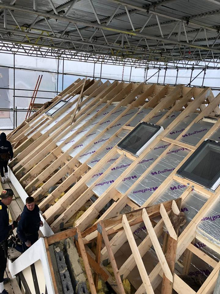 d haynes roofing, milton keynes roof repair, northamptonshire roofer, bedford roofing company.jpg