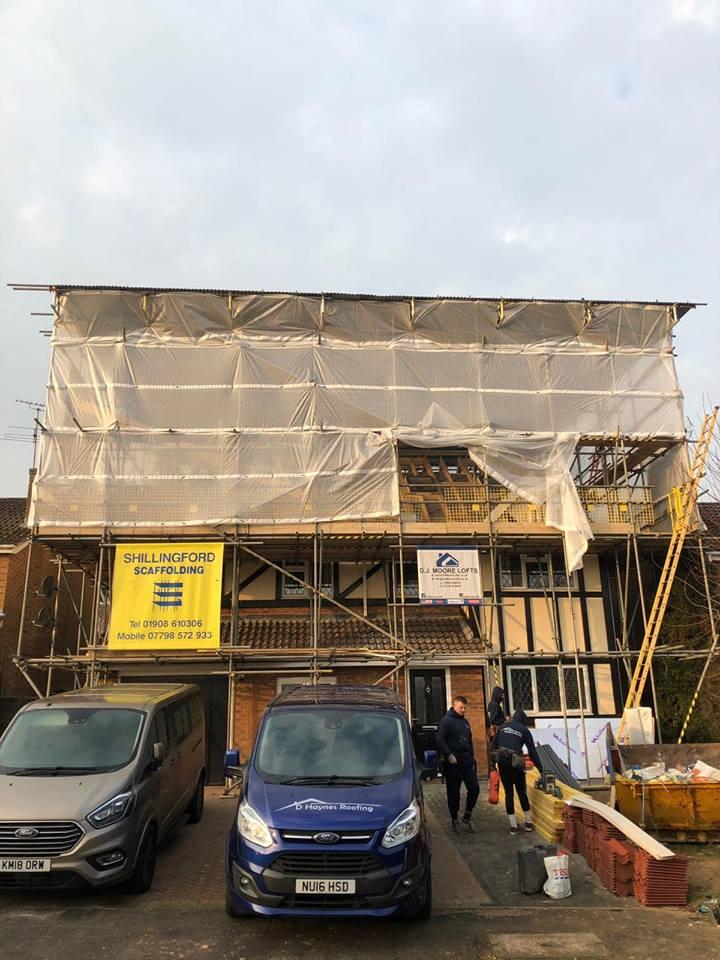 d haynes roofing, milton keynes roof repair, northamptonshire roofer, bedford roofing, new roof.jpg