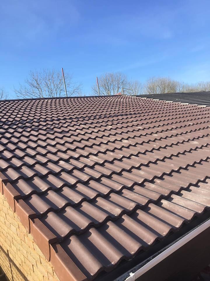 d haynes roofing, milton keynes roof repair, northamptonshire roofer, bedford roofing.jpg