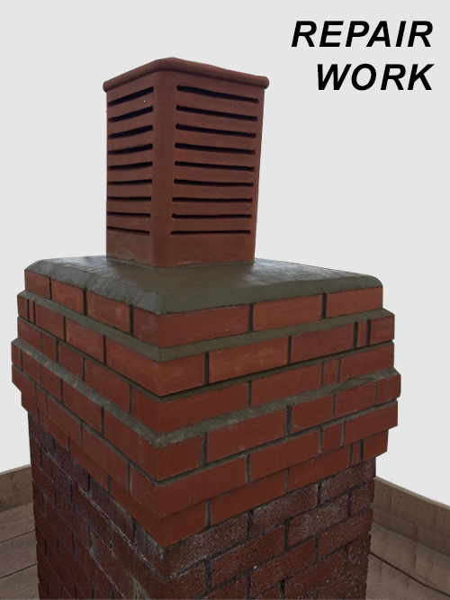chimney repair, roof repair, milton keynes, roofing.jpg