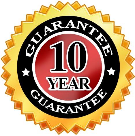 d+haynes+roofing%2C+10+year+gaurantee%2C+milton+keynes+roofer%2C+northamptonshire