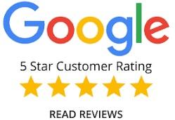 d+haynes+roofing%2C+google+reviews%2C+milton+keynes+roofing%2C+northamptonshire+roofing%2C+roofer