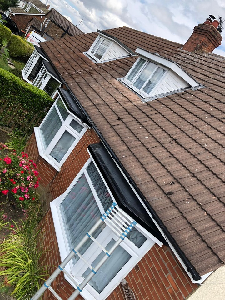 bay windows, mk roofing, milton keynes roof.jpg