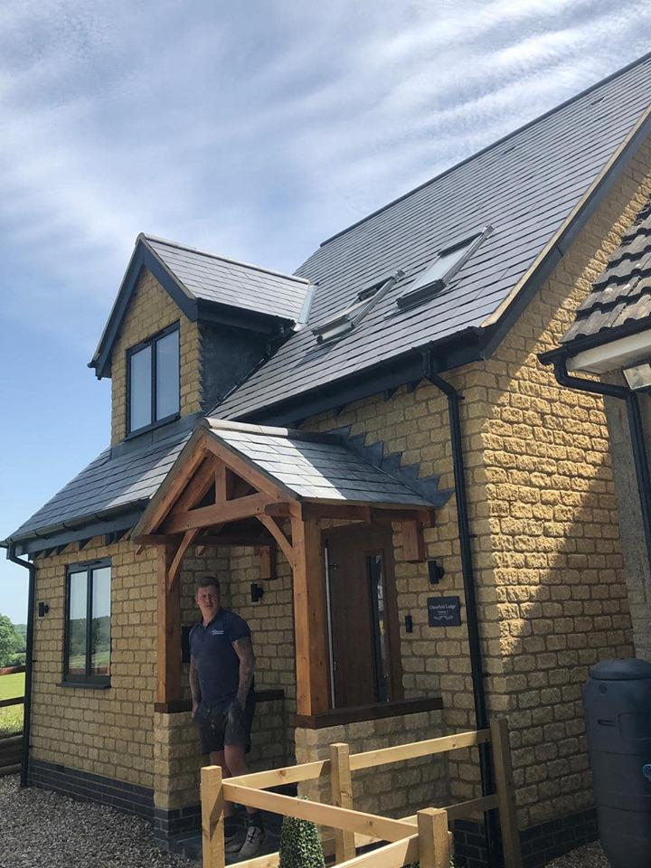 mk roofing, slate roof, repair, milton keynes roof specialist.jpg